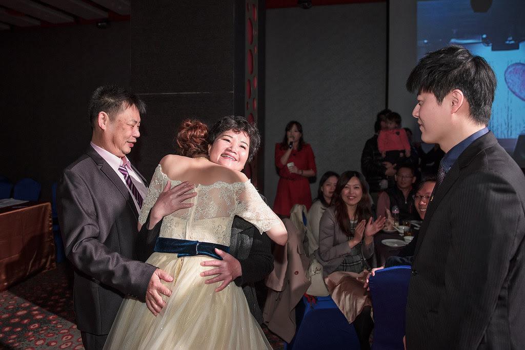 022新竹彭園婚禮紀錄