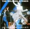 Rolling Stones: Get Your Leeds Lungs Out