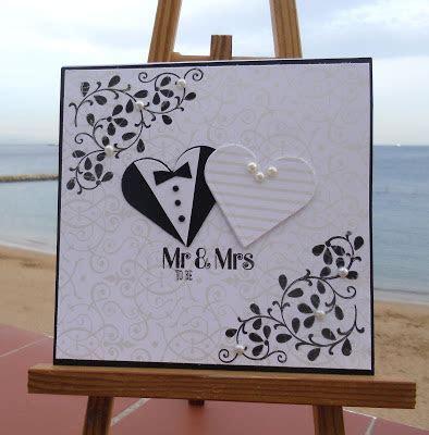 Gibmiss: Wedding Card