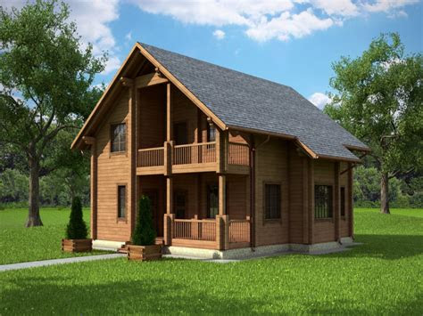 country cottage house plans  porches small country