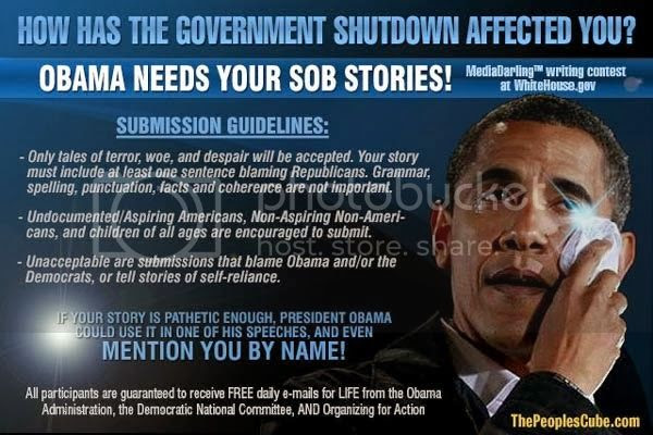 photo 1Sob_Stories_SHutdown_Contest_600_zpsdb8dee3b.jpg