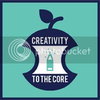 http://creativitytothecore.blogspot.com/