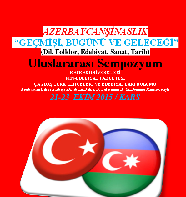 Cume Gunune Aid Sekiller Yuklemek Images Səkillər