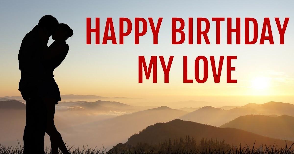 Boyfriend Birthday Quotes For Love 91 Quotes X