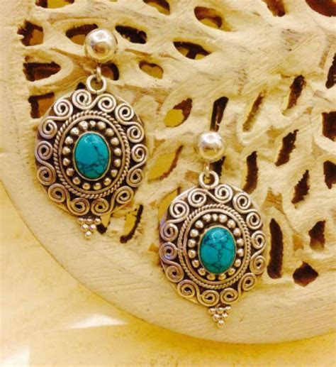 6 Best Places In Delhi To Buy Silver Jewellery For Your
