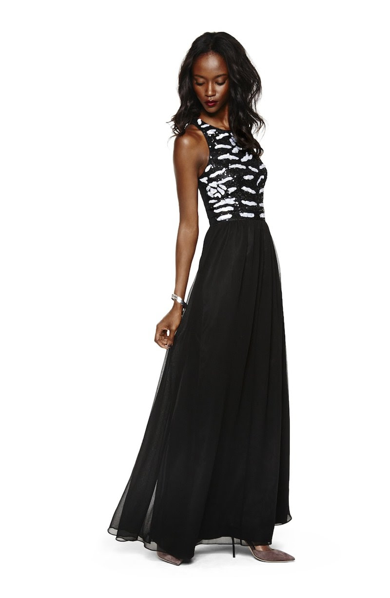 bd9bc9e07be Fall Trends Fall Dresses Trends by Nordstrom – NAWO