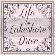 Life on Lakeshore Drive blog button