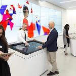 עדיין בלי בלוקצ'יין: בנק הפועלים השיק ערבות בנקאית דיגיטלית ללקוחות עסקיים - גלובס