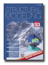 magazine di ingegneria strutturale