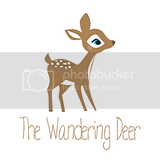photo thewanderingdeer200_200_zps4b0814a0.png