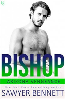 Bishop - Sawyer Bennett