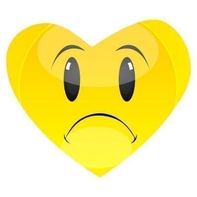 Reflexiones Sobre El Amor Y La Tristeza Frases De Desamor 10 000