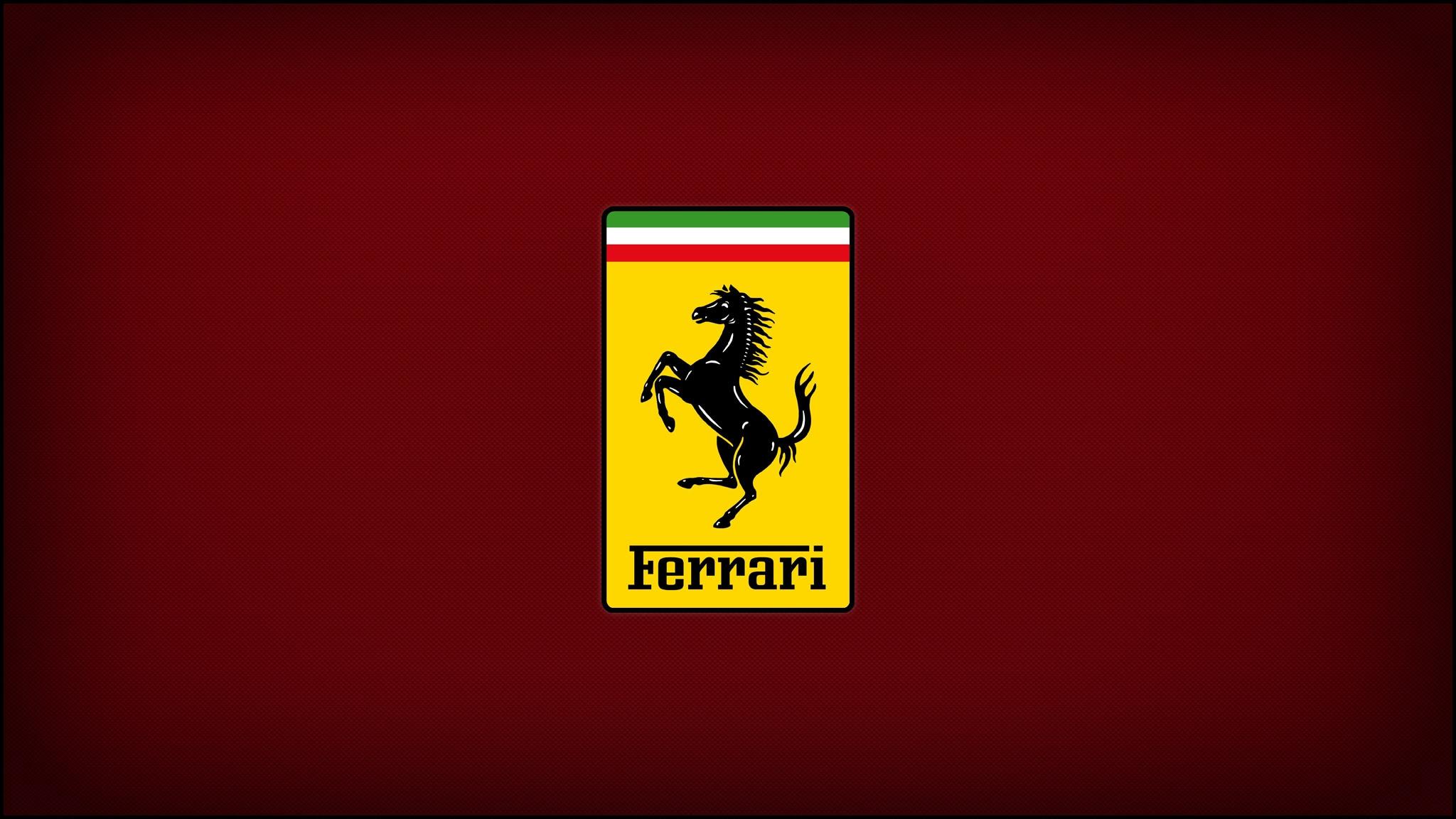 Ferrari: Branding as easy as Formula 1, 2, 3  AERON BRAND INNOVATION \u0026 DESIGN