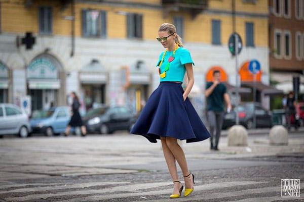 http://www.thetrendspotter.net/wp-content/uploads/2014/09/MFW-2014-Street-Style-60.jpg