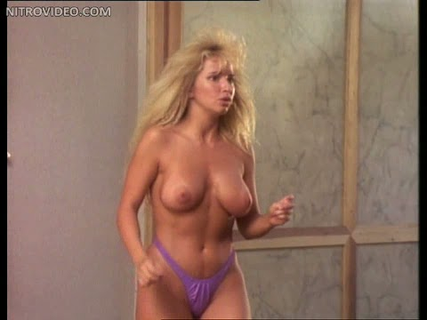 Sara Suzanne Brown Nude - Hot 12 Pics | Beautiful, Sexiest