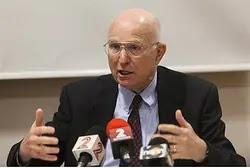 Dr. Lawrence Korb
