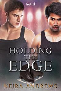 KA_holding the edge_coverlg