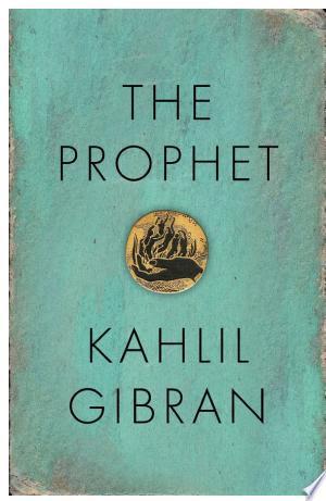Download The Prophet Books PDF Free