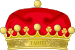 Crown of Tahiti.svg