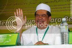 http://i147.photobucket.com/albums/r299/malaysianunplug/bm_mat_sabu.jpg