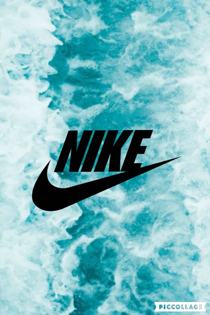 Nike wallpapers - SF Wallpaper