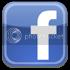 Klub Knjige-Facebook
