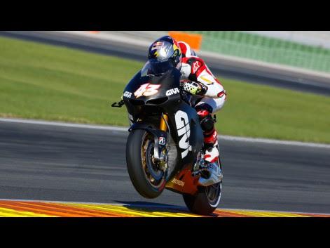 Jack-Miller-CWM-LCR-Honda-MotoGP-Valencia-Test-581429