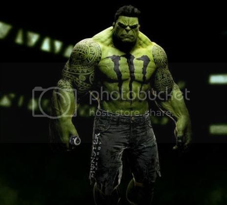 photo 04SuperheroesWereSponsored-HulkMonsterEnergyDrink_zps7ae6c8c3.jpg