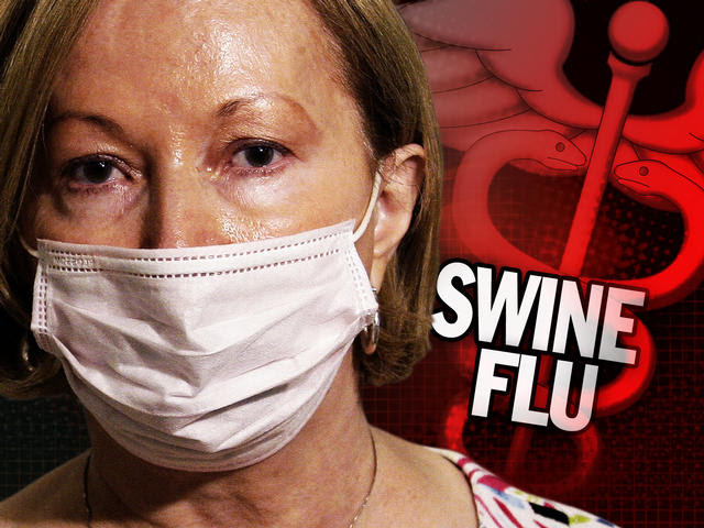 http://themostimportantnews.com/wp-content/uploads/2009/07/uk-swine-flu.jpg