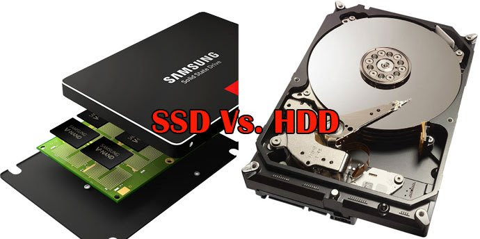 Image result for ssd advantages