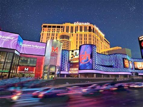 Las Vegas Concerts Schedule 2017 2018