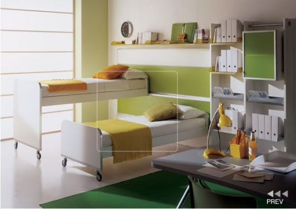 http://www.home-designing.com/wp-content/uploads/2009/07/kids-room-bunk-bed-582x412.jpg