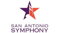 San Antonio Symphony Presents pre-sale password for show tickets