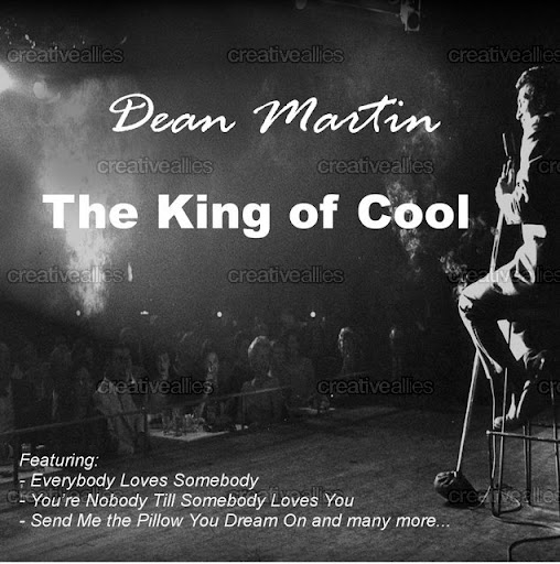 Dean_martin__1_