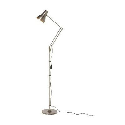 Anglepoise Type 75 Desk Lamp | AllModern