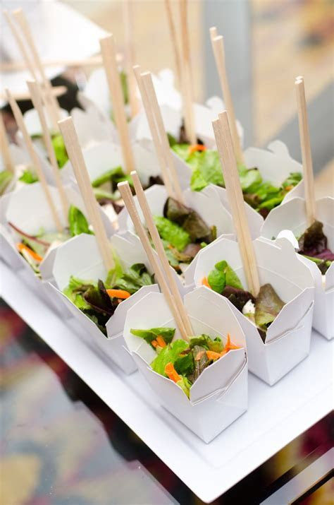 25  best ideas about Party catering on Pinterest