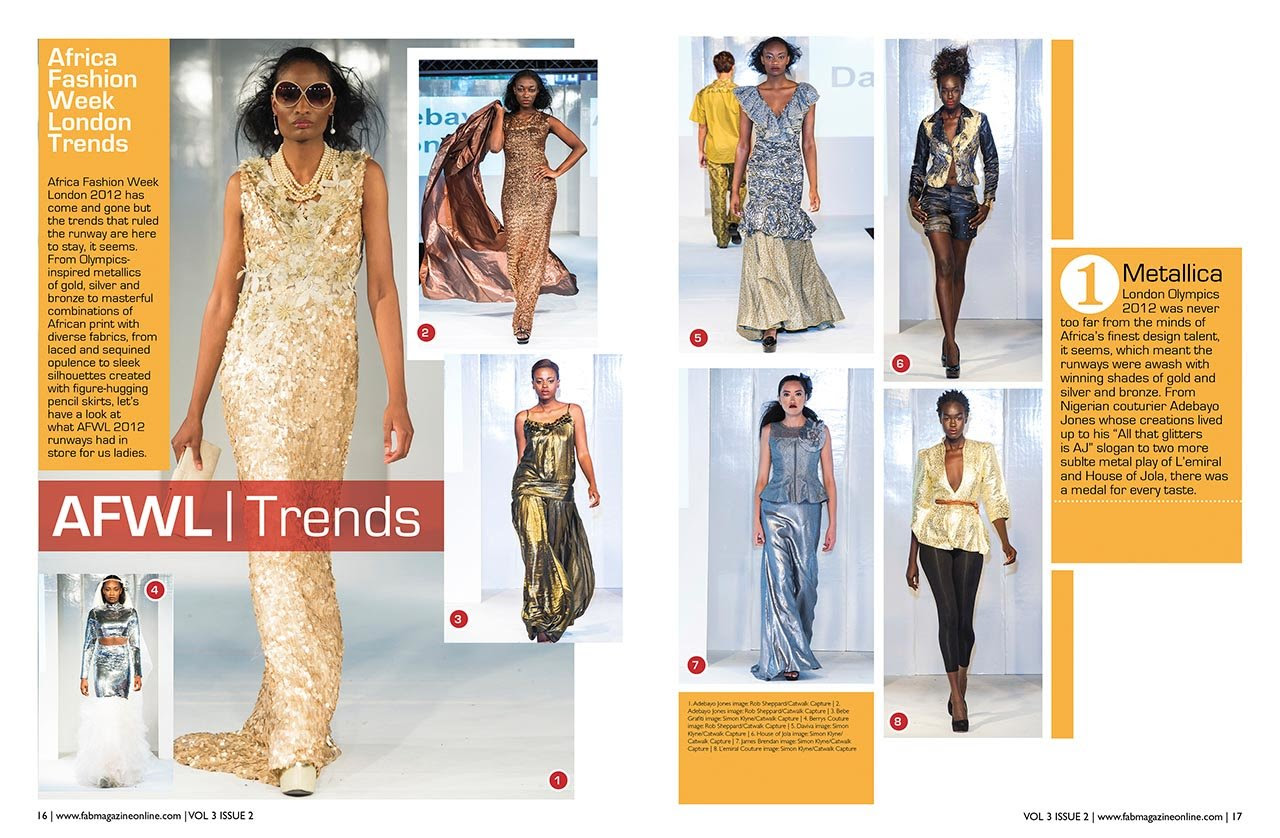 FAB Issue 10 Trends female