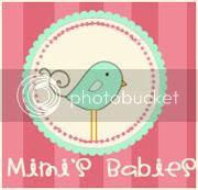 MiMi's Babies