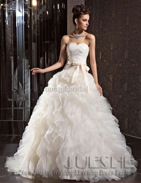 58 best Most expensive Wedding dress images on Pinterest