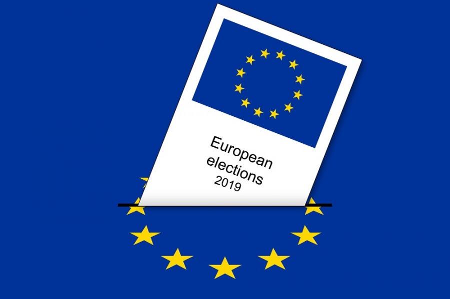 Η Ευρώπη αποφασίζει για το μέλλον της: Οδηγός για τις πιο κρίσιμες «μάχες» των Ευρωεκλογών