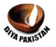 Diya Pakistan Foundation Bachelors And Masters Scholarships