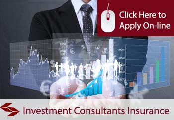 Investment Consultants Professional Indemnity Insurance ...