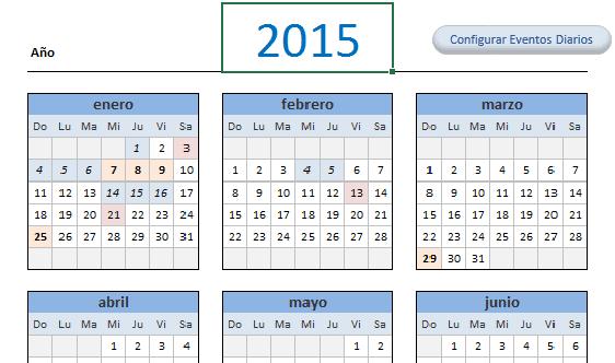 Calendario-en-Excel-2015.png