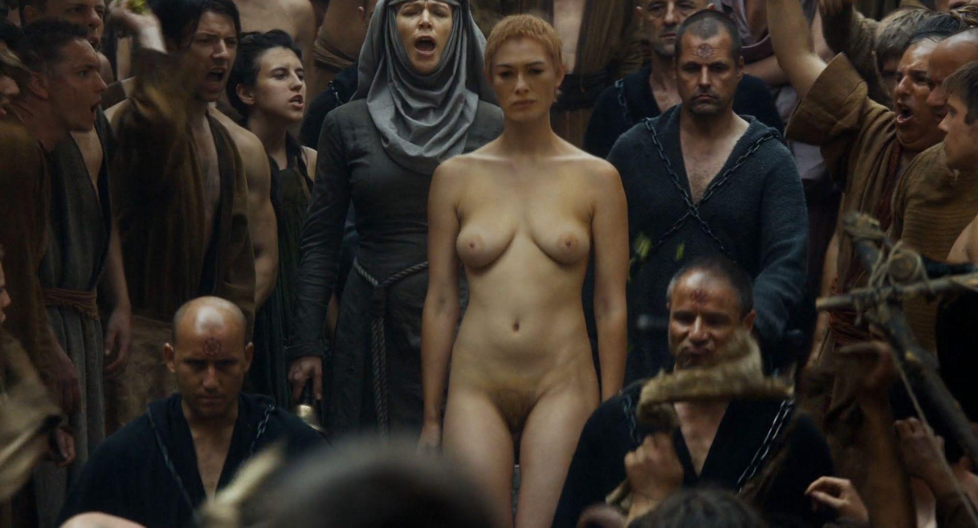 Game Thrones Cersei Lannister