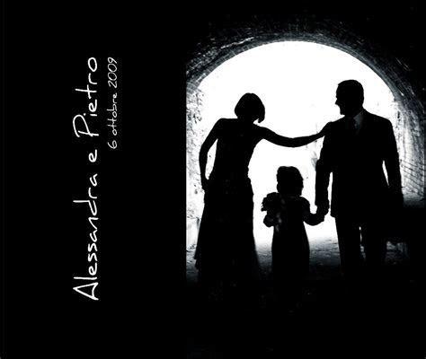 Alessandra e Pietro   album sposi by Vagabondando.it