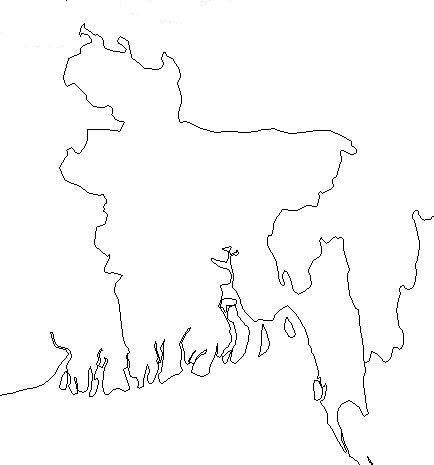 Bangladesh | Busines