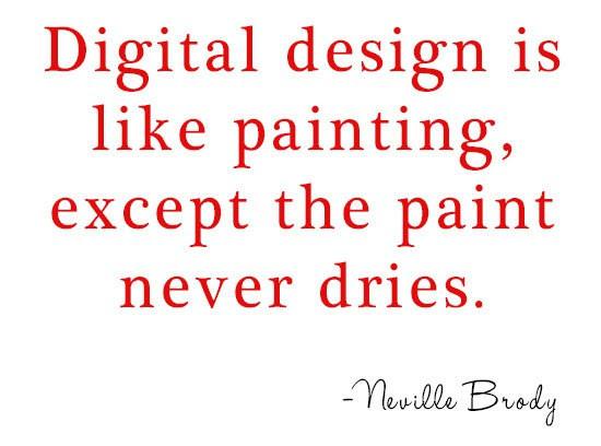 Digital Design Quotes & Sayings | Digital Design Picture ...