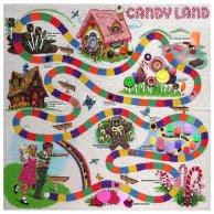 candyland-board