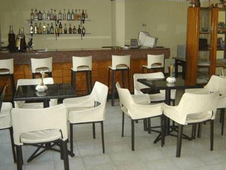 Review Palácio Do Rio Hotel