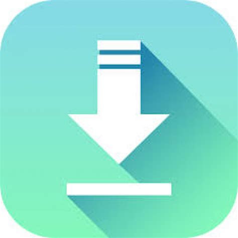 ymate android app  ymate